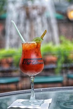 ... Cocktails on Pinterest | New orleans, Cocktails and Bloody mary