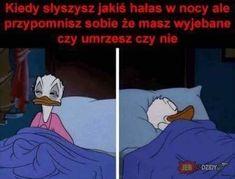 Very Funny Memes, Wtf Funny, Funny Cute, Hilarious, Best Memes, Dankest Memes, Riot Points, Funny Lyrics, Polish Memes