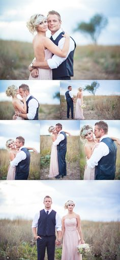 Just For You Photography, Edmonton Wedding Photographers