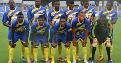 LMC suspends Crown FC players