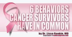 Many of these case studies include the stories of patients who were cured from supposedly terminal cancers—Stage 4 cancers that disappeared!