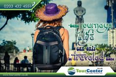 """Some journeys in life can only be traveled alone.""  ― Ken Poirot  #travel #life #lifequote #quoteoftheday #happy #tour #tourcenter #quotes #girl #fun #beautiful #beautifulgirls #moment #holiday #holidayquotes #flights #discounts #lastminute #deals #travelquotes #journeys #alone #pic #picoftheday   Discounts on All Last Minute Holiday Big Deals, Book Your Travel Package Now! with TourCenterUK"