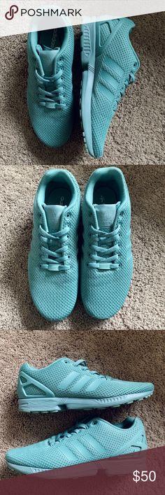 Las 36 mejores imágenes de zapatos adidas   Zapatos adidas