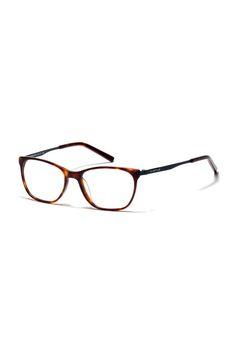 In Style Homme ISH19 C03 Tortoise • 179,00€ • Disponible prochainement   GeneraleOptique   Lunettes Générale d Optique 37cc232d55b2