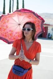 Welcome To Me Kristen Wiig  #KristenWiig