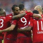 Bayern Munich Donate Million To Help Refugees Nba Live, Motogp, Help Refugees, Liga Premier, Liverpool, Image, Munich, Bavaria, Monaco
