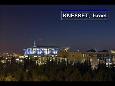 ISRAEL set for -- 7 YR. Agreement, Dome of Rock Removed, 3rd TEMPLE - YouTube