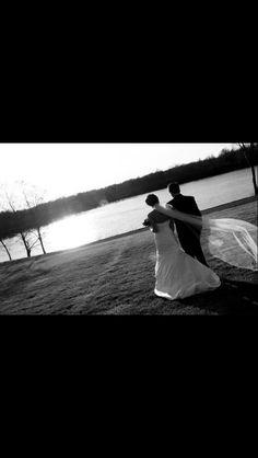 My wedding photos (: