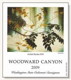 Woodward Canyon Winery  (Daily 10:00 - 5:00)  11920 W. State Hwy 12  Lowden, WA 99360  Mailing Address:  11920 W. Hwy 12  Touchet, WA  99360  509-525-4129