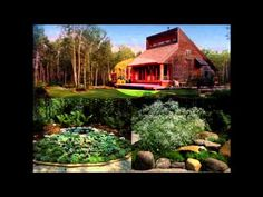 TEDxManitoba - Robert L. Peters: Solace House - YouTube