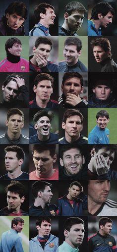 Lionel Messi Family, Cr7 Junior, Lional Messi, Blue Aesthetic, Football Players, Ronaldo, Barcelona, Soccer, King