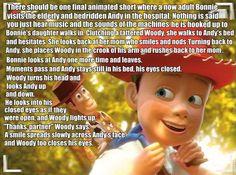 I wanna cry!!!