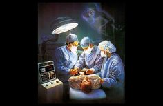 Für den Krebsarzt Dr. Long waren Nahtoderfahrungen zunächst alles andere als unumstritten. Doch immer öfter kam er in Kontakt mit Menschen, die bewusstlos und am Rande des Todes standen und die spä…