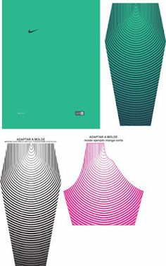 Diseños, vectores y más Soccer Kits, Football Kits, Soccer Uniforms, Football Outfits, Uniform Design, Cycling Jerseys, Shirt Designs, Jersey Designs, Goalkeeper
