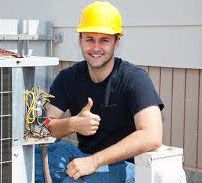 AC Repair Service in Dubai at cost effective price with Cooldxb. We provider window unit AC repair, central AC repair and split AC repair services in Dubai. Repair window AC with Cooldxb is leading AC repair companies in Dubai and UAE. Air Conditioning Repair Service, Air Conditioning Companies, Heating And Air Conditioning, Hvac Maintenance, Preventive Maintenance, Hvac Installation, Hvac Repair, Las Vegas, At Least