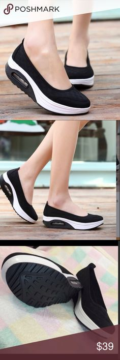 !!NEW!! Blivener, Style Fashion Shoes👟 NEW, Fitness Shoes, no box available, very comfy!!! Shoes