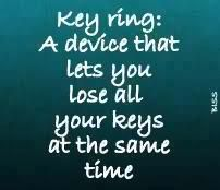 #locksmiths http://www.soslocksmith.com/