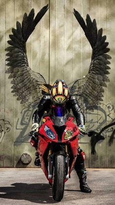 Good night Rider: @ BMW Used equipment sales page @ Moto. Bmw Alpina B7, Bmw F10 M5, Bmw Z3, Bmw S1000rr, Bmw E46 Coupe, Bmw Z4 Roadster, Gp Moto, Moto Bike, Futuristic Motorcycle