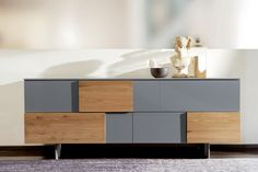 MAF :: Alexopoulos & Co :: Sideboard, Buffet, Innovation, Cabinet, Storage, Furniture, Design, Home Decor, Style
