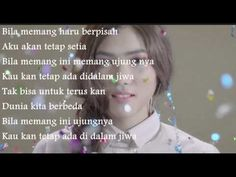 Isyana Sarasvati - Tetap Dalam Jiwa - YouTube  An Indonesian song that made me melt.