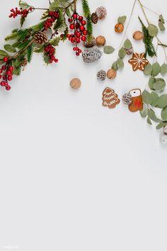 Cute Christmas Backgrounds, Christmas Background Images, Baby Christmas Photos, Christmas Border, Christmas Wallpaper, Christmas Themes, Christmas Decorations, Christmas Flyer, Christmas Post