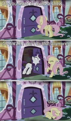 My Little Brony - Page 4 - Friendship is Magic - my little pony, friendship is magic, brony - Cheezburger
