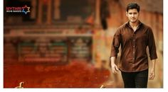 This movie has beaten the records of Brothers, Bajrangi Bhaijaan at the US box office. Srimanthudu, which was released in over 157 screens in the US on August 7th collected$2,062,768 (Rs 13.17 crore) at the USA box office in its opening weekend.