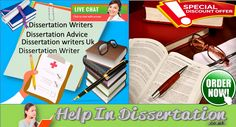 The Help in Dissertation is a dependable educational portal that offers startling #Dissertation_writers, to the students' #Dissertation_advice, through their expert #Dissertation_writers_UK.    Click Here http://www.helpindissertation.co.uk/Dissertation-Tutors