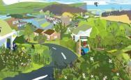 Derbyshire Wildlife Trust Wild Flower Meadow, Wild Flowers, Derbyshire, Golf Courses, Wildlife, River, Trust, Wildflowers, Rivers