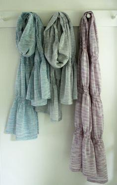 smocked-scarf-600-12