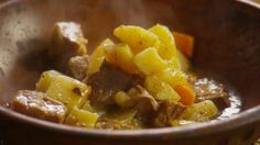 Slow Cooker Beef Stew I Allrecipes.com