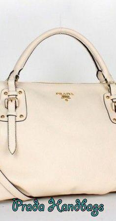 Checking out the Prada handbags on sale or Prada com handbags then See the site above just click the grey link for even more information _ Prada Purses, Prada Handbags, Handbags On Sale, Purses And Handbags, Fashion Company, Grey, Internet, Link, Gray
