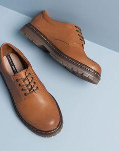 De Imágenes Loafers Mejores Y Zapatos Shoe Boots 29 Sandals Shoes E17qgw