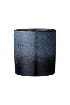 Bloomingville potteskjuler