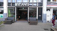 Mr. Beans_Middellandstraat