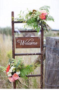 Hochzeitsinspirationen im Olivenhain von Life in Bloom Photography