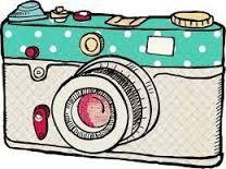 7 Melhores Imagens De Cameras Retro Camera Fotografica Cameras