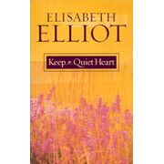 this has been a source of much wisdom and encouragement to me over the last few years. love this, love Elizabeth Elliot!