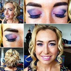 Halloween Face Makeup, Lipstick, Models, Business, Hair, Beauty, Templates, Lipsticks, Store