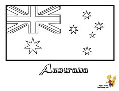 USA flag coloring pages Free Large Images Coloring Pages