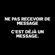 mi the pro in. Sad Love Quotes, Daily Quotes, Funny Quotes, Funny Pics, Insta Bio, French Quotes, Lose My Mind, My Mood, Good Thoughts