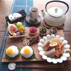 こころのたね。yasuyo 公式ブログ - おでん定食 - Powered by LINE