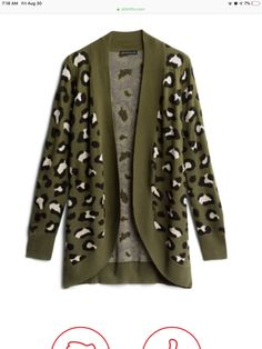 Edgy Chic, Stitch Fix, Style Me, Personal Style, Stylists, Style Inspiration, Blazer, Sweaters, How To Wear