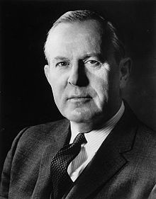 December 10 – Canadian diplomat Lester B. Pearson receives the Nobel Peace Prize for his peacekeeping efforts in the United Nations.