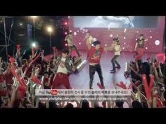 """[TVCF][cocacolaolympic] 2PM """"Share the Beat"""" Coca-Cola London 2012 Olympic, TVCF 30 Secs. YouTube : http://www.youtube.com/watch?v=aAdYOLErYSI=channel=UL #2PM #COCA_COLA #Share_The_Beat #London_Olympics  ©cocacolaolympic"""