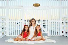 {Holiday Family Photos~ Point Loma} | {Andrea Gallagher Photography} San Diego, CA | Custom Portraiture | Families | HS Seniors | Children | Events | Headshots | (260) 602-1608