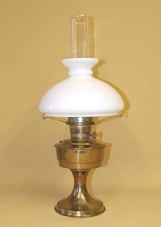 Antique Brass Oil Lamps For Sale.An Edwardian Converted Polished Brass Electric Oil Lamp . Antiques Atlas Antique Brass Chamber Oil Lamp Circa Aladdin Knights Of The Mystic Light. Antique Oil Lamps, Old Lamps, Antique Brass, Table Lamps For Sale, Metal Table Lamps, Brass Lamp, Pendant Lamp, Victorian Lighting, Double Door Design