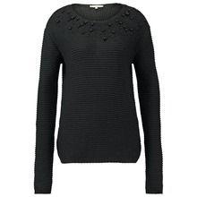 mint&berry; Strickpullover black