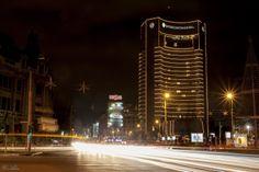 Unirii Times Square, Places To Visit, Travel, Viajes, Destinations, Traveling, Trips