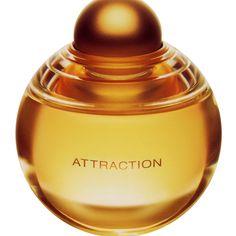 ATTRACTION Le Parfum